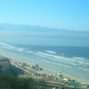 015 False Bay