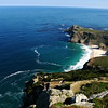 028 From Cape Point Funicular