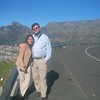002 In Front of Table Mountain