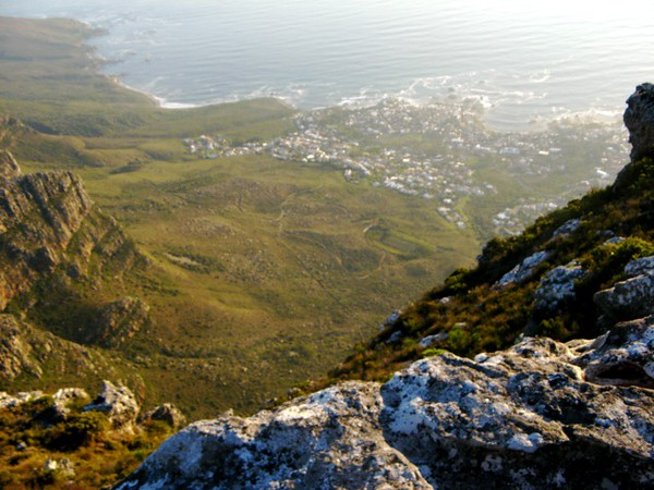 050 From Table Mountain 6