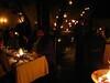 023 Dinner Under the Stars