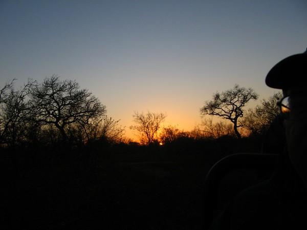 029 Solstice Sunrise 003