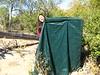 088 Outdoor Plumbing!