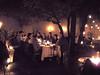 025 Dinner Group
