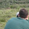 South_Africa_Rhino_04