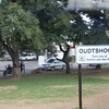 "We reach Oudtshoorn where we will visit the Safari Ostrich Show Farm.<br /> <br />  <a href=""http://www.safariostrich.co.za/history.htm"">http://www.safariostrich.co.za/history.htm</a>"
