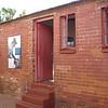 Mandela Home, Soweto