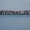 Port, Robben Island