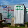 Beauty Salon in Township