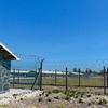 Robben Island Prison