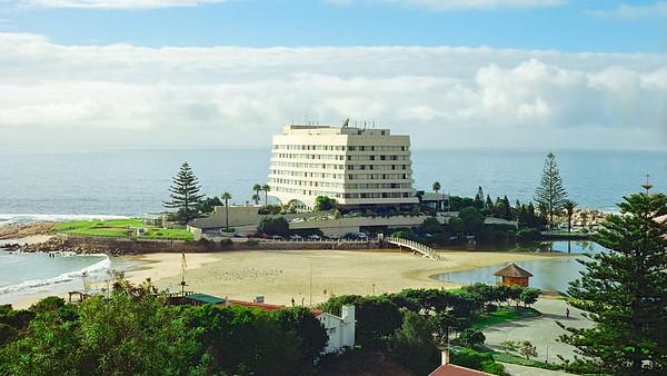 Beacon Island Resort 1999