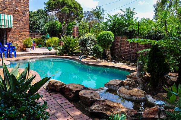 Benoni, South Africa
