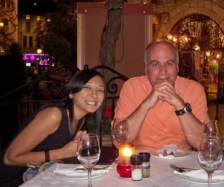 Beira Alta Portuguese Restaurant