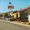 Wandies Place (Shebeen) Soweto, South Africa