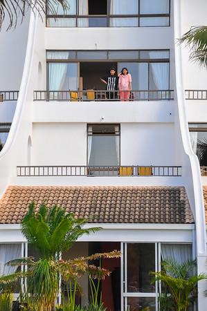 Breakers Resort KwaZulu-Natal