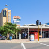 Protea Mall and Chartwell Centre Guest House