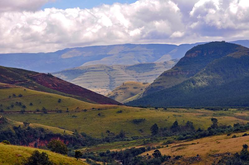 Sabie, Mpumalanga