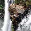 Lisbon Falls