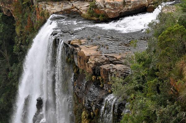 Lisbon Falls South Africa