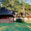 My Hotel in Sabie
