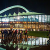 Moses Madiba Football Stadium, Durban