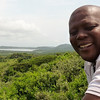 Tommy of Julnic Tours, Durban