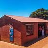 Joburg, Nelson Mandela home