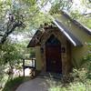 Cabin at Thornybush Lodge