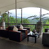 Hog Hollow Reception, Plettenberg Bay