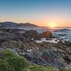 Sunrise, Walker Bay, Hermanus