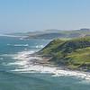 Morgan Bay