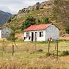 Laborers cottages, R301