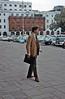 20-Plaza-de-Armas-John-Thornley-Lima-1968