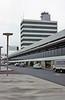 1-Airport