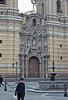 26-Lima -Church-of-San-Francisco