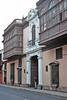 17-Lima -Torre-Tagle-Palace