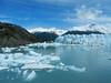 Farewell to the glaciers