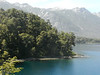 Seven Lakes route between Villa la Angostura and San Martin de los Andes