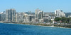 My last day I headed up the coast to the resort town of Vina del Mar
