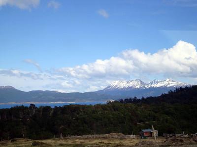 Ushuaia , Argentina