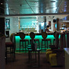 Jan. 2013, Veendam, The Ocean Bar