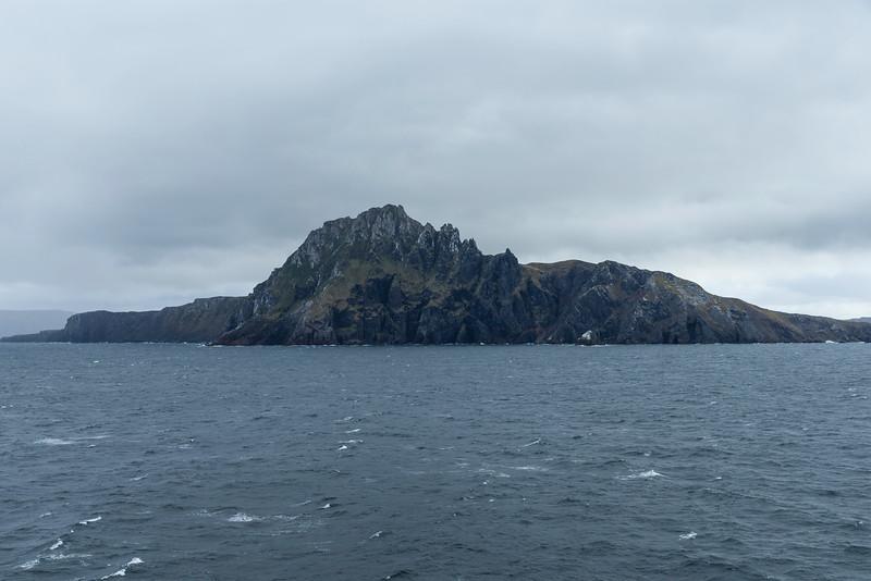 Cape Horn-1