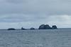 Cape Horn-4