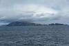 Cape Horn-3
