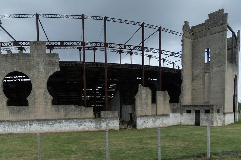 Colonia del Sacramento Uruguay-34