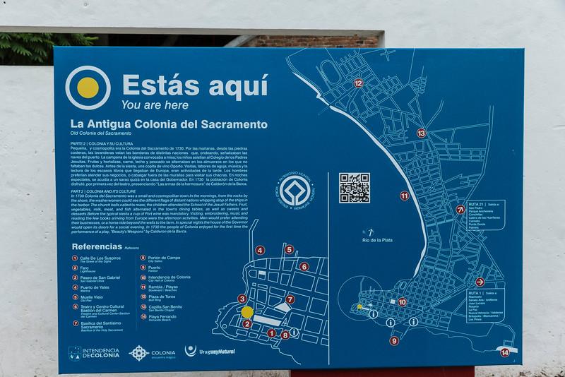 Colonia del Sacramento Uruguay-14