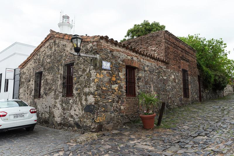 Colonia del Sacramento Uruguay-7