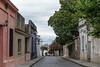 Colonia del Sacramento Uruguay-20