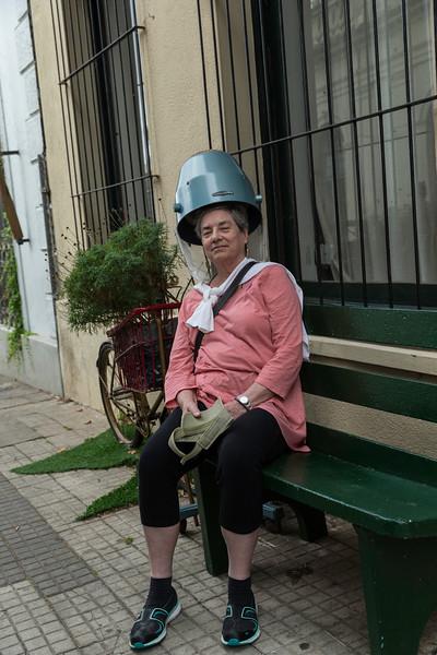 Colonia del Sacramento Uruguay-30