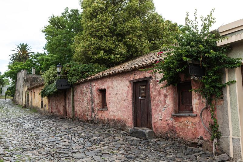Colonia del Sacramento Uruguay-5